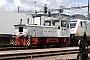 "Schöma 4942 - Railcare ""237 806-5"" 17.05.2015 - OensingenGeorg Balmer"