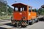 """Schöma 5668 - RhB """"113"""" 10.09.2004 - IlanzPatrick Paulsen"""