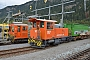 "Schöma 5995 - RhB ""117"" 12.09.2014 - ThusisHarald S"