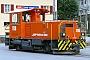 "Schöma 5996 - RhB ""118"" 07.07.2007 - CampocolognoGunther Lange"
