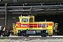 """Schöma 6507 - TKSE """"202"""" 04.05.2013 - Duisburg-Bruckhausen, Oxygenstahlwerk 1Frank Glaubitz"""