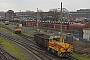"Schöma 6507 - TKSE ""202"" 30.01.2015 - Duisburg-HambornDominik Eimers"