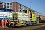 """SFT 700113 - HBB """"28"""" 02.07.2015 - Bremen, InlandshafenUlrich Völz"""