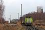 """SFT 700113 - HBB """"28"""" 21.02.2015 - BremenPeter Wegner"""