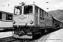 "SGP 18150 - ÖBB ""2095.06"" 19.05.1982 - BregenzStefan Motz"