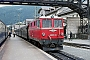 """SGP 18150 - ÖBB """"2095.06"""" 15.07.1972 - Bregenz, HauptbahnhofKarl-Hans Fischer"""