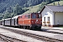 """SGP 18154 - ÖBB """"2095 010-1"""" 12.08.1985 - Lunz am SeeIngmar Weidig"""