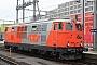 "SGP 18393 - RTS ""2143 025"" 10.11.2014 - Zürich, HauptbahnhofTheo Stolz"