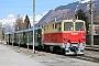 """SGP 77664 - SLB """"Vs 71"""" 21.03.2019 - Zell am See-TischlerhäuslThomas Wohlfarth"""