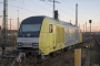"Siemens 21030 - HGB ""ER 20-006"" 09.02.2008 Hamm(Westfalen) [D] Ingmar Weidig"