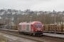 """Siemens 21156 - OHE """"270080"""" 09.04.2008 - ArnsbergIngmar Weidig"""