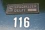 """SIJ 16 - VSM """"116"""" 21.08.2004 - BeekbergenPatrick Paulsen"""
