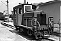 "Simmering 65329 - ÖBB ""2190.02"" 29.07.1976 - St.Pölten, AlpenbahnhofDr. Günther Barths"