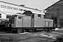 "Simmering 65690 - ÖBB ""2091.04"" 18.06.1977 - St. Pölten, AlpenbahnhofFugger (Archiv ILA Barths)"