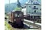 "SLM 2306 - RhB ""221"" 12.08.1993 - SamedanEdgar Albers"