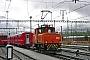 "SLM 2309 - RhB ""212"" 26.08.2004 - Landquart, BahnhofGunther Lange"