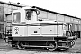 "SLM 4218 - von Roll ""20"" __.__.1958 - WinterthurSlg. Theo Stolz"