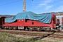 """SLM 4302 - SLM """"18509"""" 22.10.2016 - Biel, RangierbahnhofTheo Stolz"""