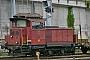 "SLM 4366 - SBB Cargo ""18811"" 04.08.2004 - SpiezGunther Lange"
