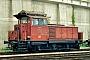 """SLM 4366 - SBB Cargo """"18811"""" 19.05.2002 - SpiezLeon Schrijvers"""