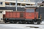 "SLM 4368 - SBB Cargo ""18813"" 20.03.2009 - VispTheo Stolz"