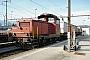 "SLM 4370 - SBB Cargo ""18815"" 24.03.2010 - DelémontVincent Torterotot"