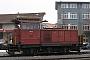 "SLM 4371 - SBB Cargo ""18816"" 07.01.2006 - ThunTheo Stolz"