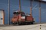 "SLM 4371 - TRAVYS ""98 85 5830 816-5 CH-TVYS"" 23.06.2019 - Orbe, Les GrangesIngmar Weidig"