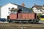 """SLM 4375 - SBB Cargo """"18820"""" 07.10.2009 - AarbergVincent Torterotot"""