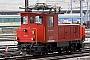 "SLM 4397 - zb ""Te 171 201-7"" 12.10.2009 - LuzernIngmar Weidig"