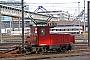 """SLM 4398 - zb """"Te 171 202-5"""" 04.01.2013 - LuzernGunther Lange"""
