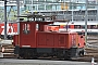 "SLM 4398 - zb ""Te 171 202-5"" 14.05.2016 - LuzernHarald S"