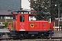 """SLM 4399 - zb """"Te 171 203-3"""" 02.08.2009 - MeiringenIngmar Weidig"""