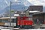 "SLM 4399 - zb ""Te 171 203-3"" 17.02.2010 - MeiringenGunther Lange"
