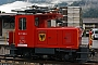 "SLM 4399 - zb ""Te 171 203-3"" 29.09.2012 - MeiringenArmin Schwarz"