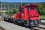 "SLM 4438 - CJ ""231 180-1"" 08.08.2016 - GlovelierVincent Torterotot"