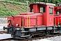 """SLM 4569 - DSF """"912"""" 01.08.2017 - KoblenzTheo Stolz"""