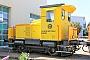 "SLM 4586 - Marti Tunnelbau ""Tm 98 85 5231 025-8 CH-MARTI"" 11.08.2019 - FrauenfeldTheo Stolz"