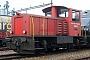 """SLM 4784 - LSB """"232 104-0"""" 06.04.2014 - OensingenTheo Stolz"""