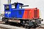 """SLM 4791 - SBB Cargo """"232 111-5"""" 28.07.2009 - ZollikofenTheo Stolz"""