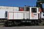 "SLM 4791 - Sersa ""98 85 5 232 111-5 CH-SERSA"" 12.08.2016 - Genève-La PrailleTheo Stolz"