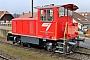 """SLM 4812 - CJ """"232 181-8"""" 31.01.2021 - AlleTheo Stolz"""