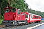 "SLM 4812 - CJ ""181"" 31.05.2008 - Bonfol, Anschlussgleis DeponieTheo Stolz"
