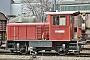 "SLM 4951 - Ciments Vigier ""4"" 09.12.2008 - Reuchenette-PéryTheo Stolz"