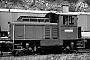 "SLM 4951 - Ciments Vigier ""4"" 02.06.1991 - Reuchenette-PéryTheo Stolz"