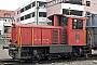 "SLM 4960 - SBB Cargo ""8768"" 13.10.2005 - BussignyTheo Stolz"