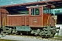 "SLM 4963 - SBB ""8771"" 06.09.1981 - LandquartTheo Stolz"
