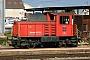 """SLM 4963 - SBB Cargo """"8771"""" 23.09.2010 - ChavornayFrank Glaubitz"""
