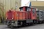 """SLM 4965 - Thommen """"8773"""" 10.02.2016 - KaiseraugstSven S"""