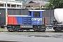 "SLM 4971 - SBB Cargo ""232 129-7"" 29.06.2013 - VispThomas Wohlfarth"